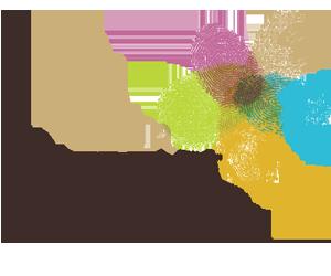 Margaret River Tour Provider